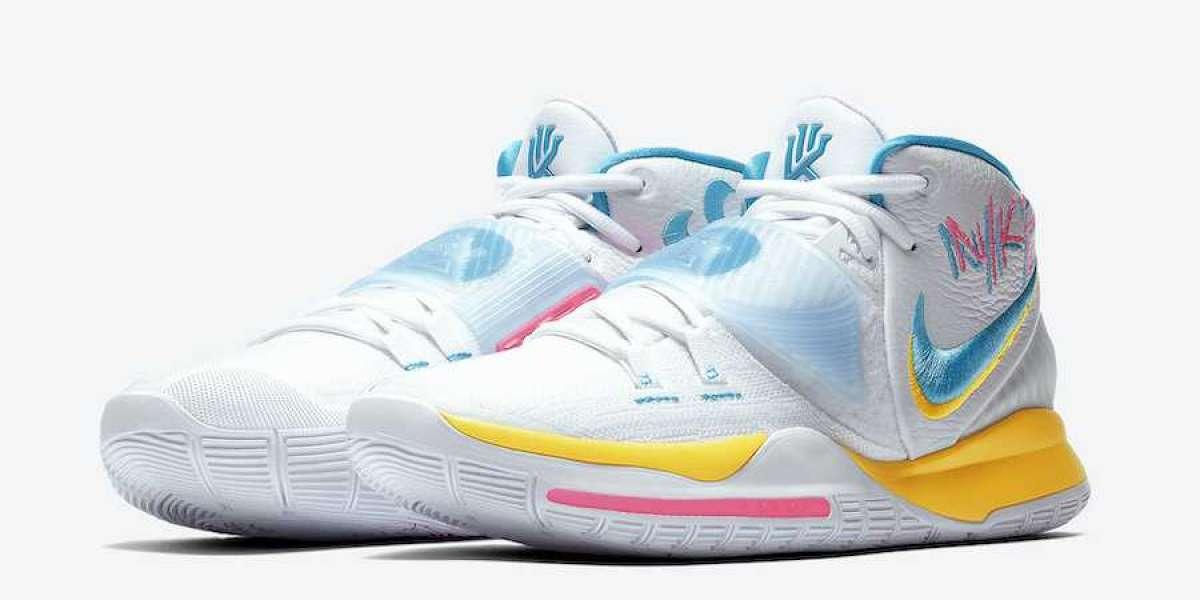 Buy Best Price Nike Air Max 90 Vast Grey Pink