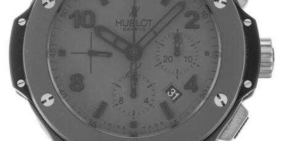 Replica Hublot 526.NX.0124.VR Classic Fusion Ferrari GT Titanium watch