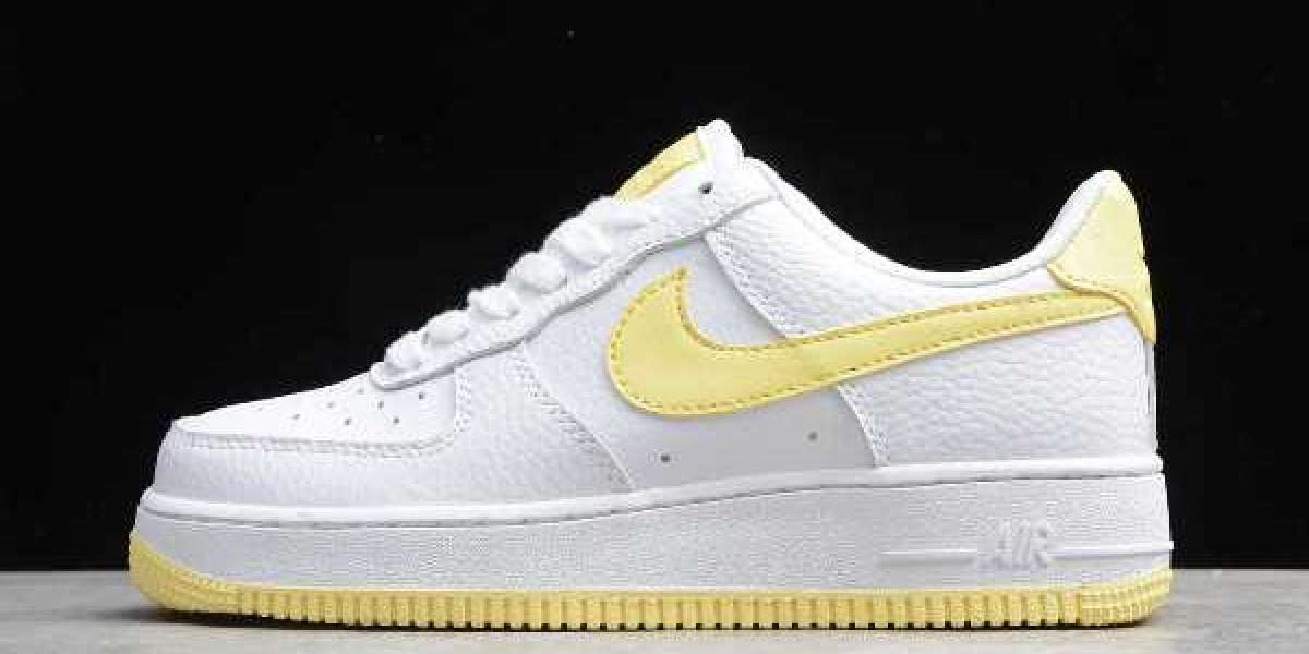 Air Force 1 have