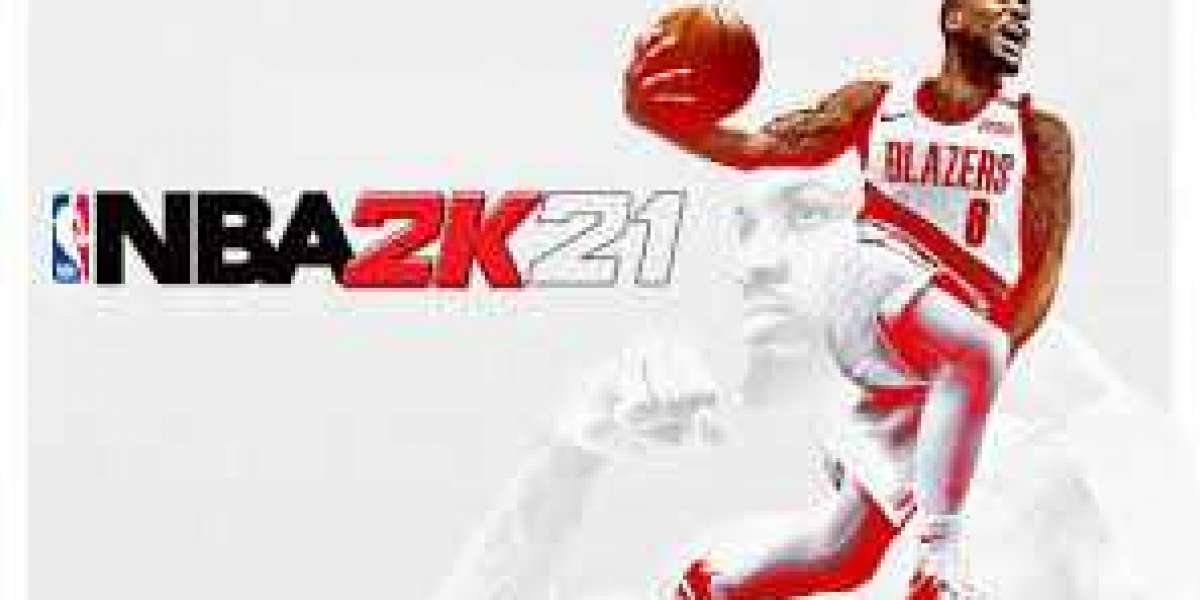 Their Best-selling 2k21 had boundless demonstration time