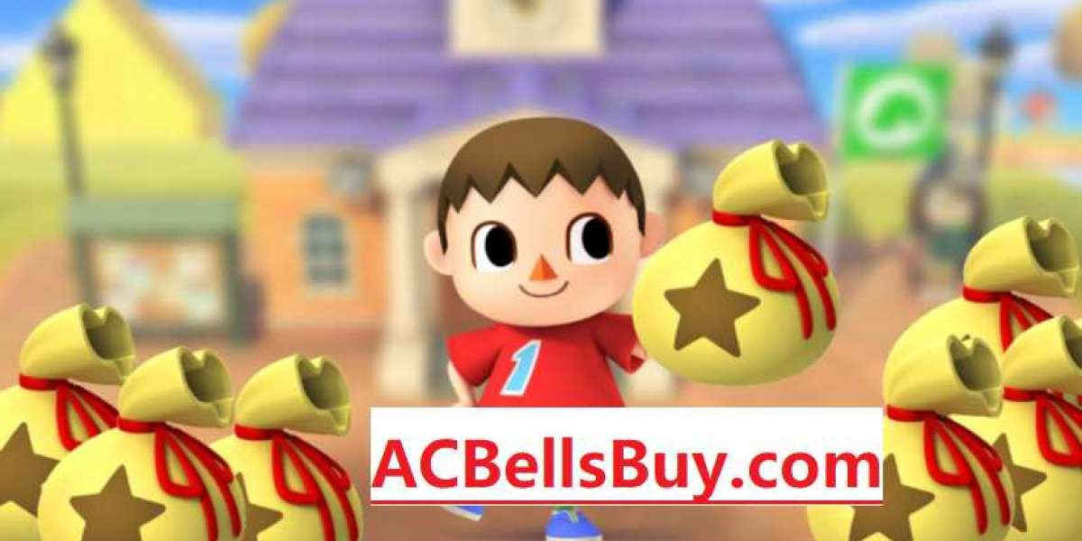 Animal Crossing: New Horizons Reveals Free Halloween Update