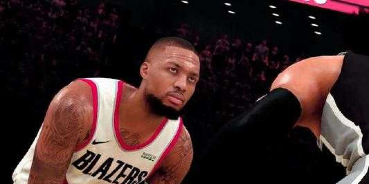 How do you hit pictures in NBA2K21?