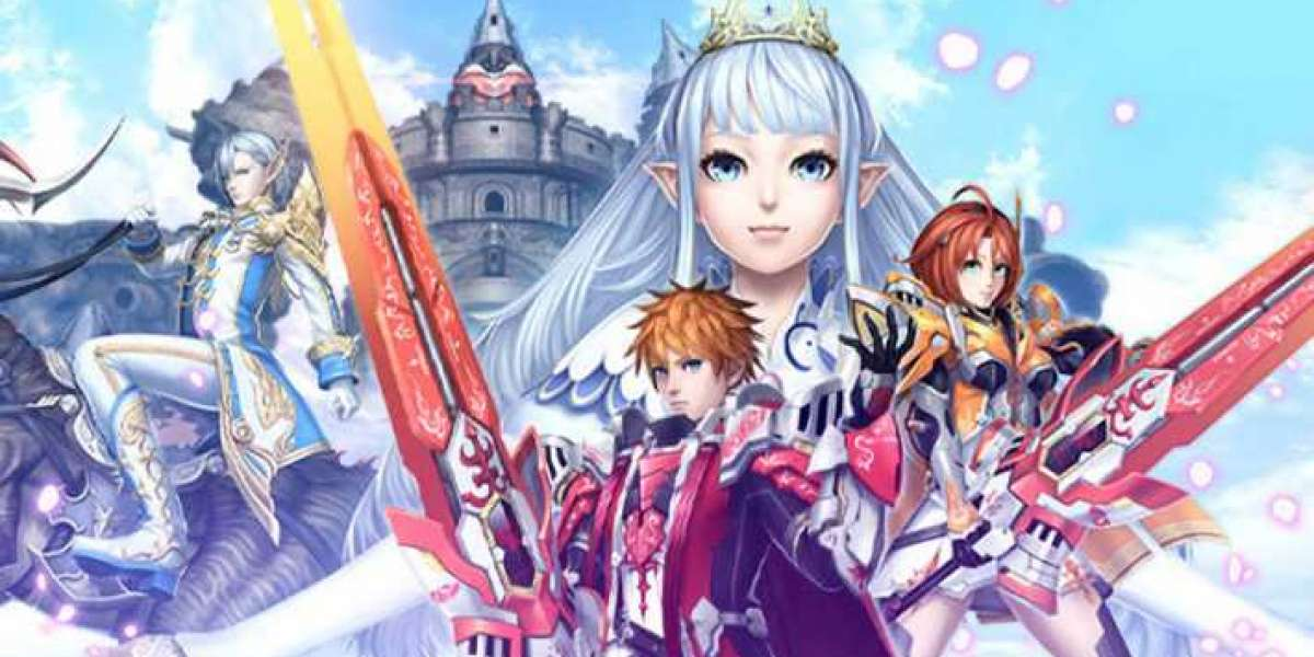 How to Link Phantasy Star Online 2 Steam Account